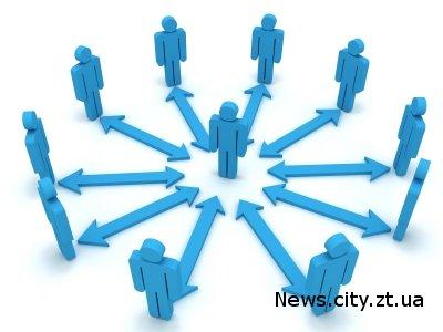 Соціальні мережі що це і чи потрібні