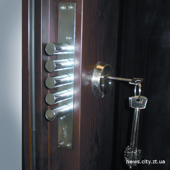 Методы вскрытия замков. lockpicking how to open the door, методы вскрытия з