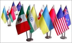 Вивчення іноземних мов може змінити