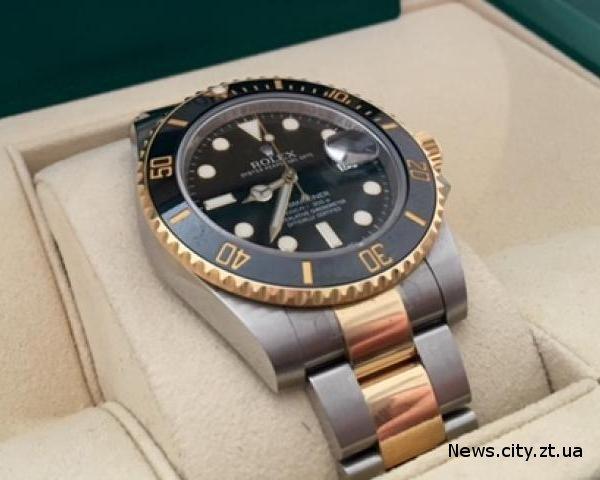 Часы ролекс самые дорогие оригинал цены